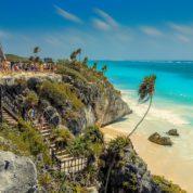 3 conseils pour préparer ses vacances au Mexique