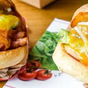 Où peut-on manger le meilleur burger à Paris ?