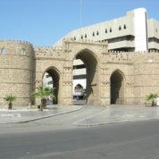 Les destinations populaires du Moyen-Orient