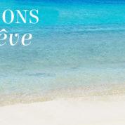 Voyages de noces, quelle destination pour les amoureux ?