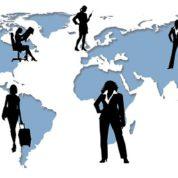 Organisation d'activités de groupe pour les établissements hôteliers