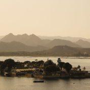 Tourisme en Inde 3 musées à visiter lors de son séjour