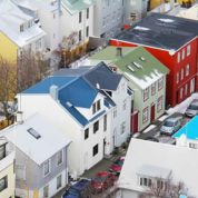 Séjourner dans les hébergements les plus insolites en Scandinavie