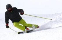vacances ski megeve